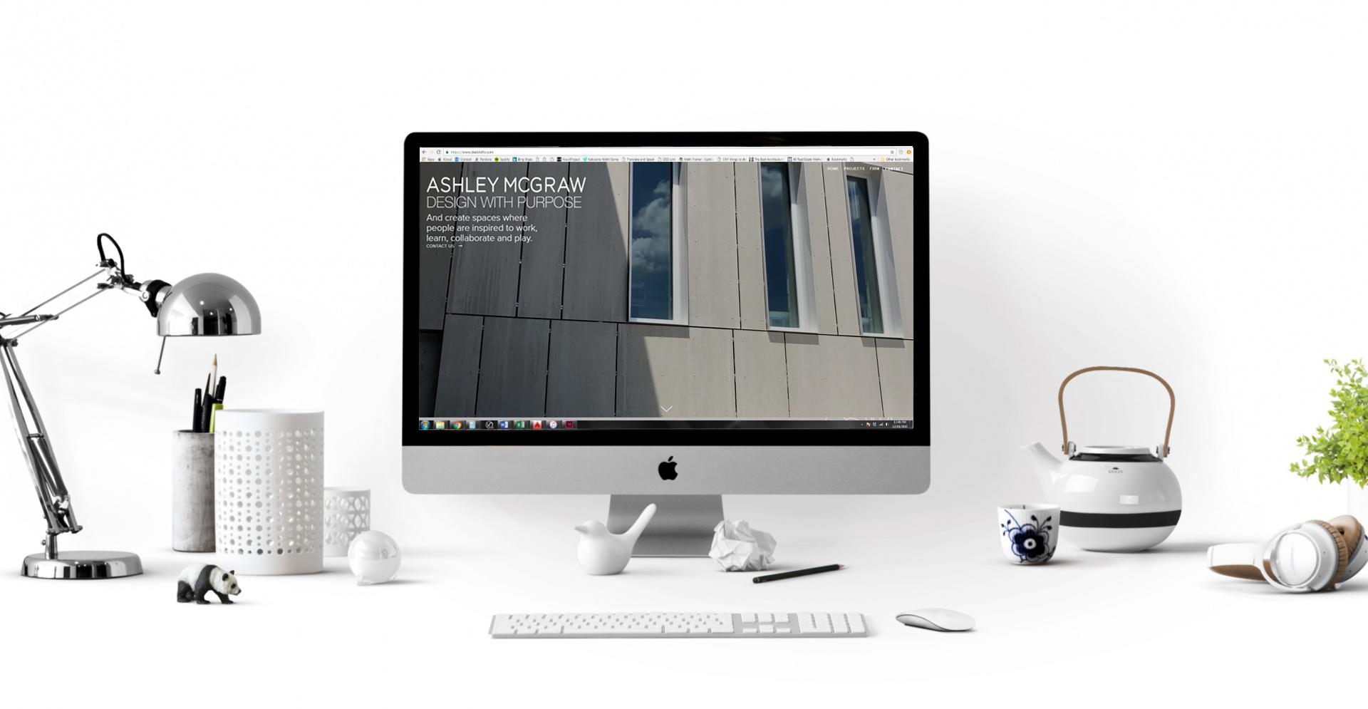 AMA home page_1.jpg