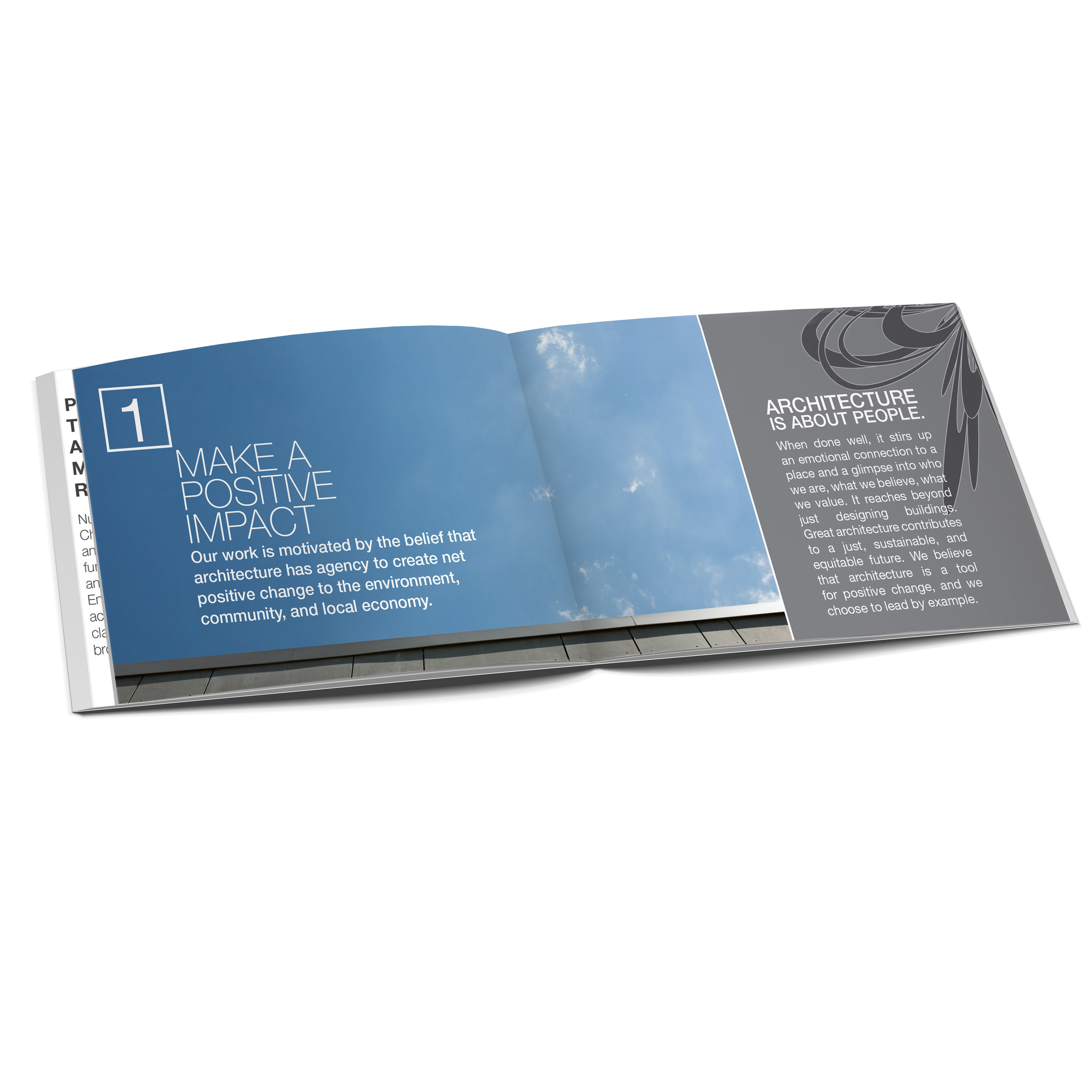 small book open_1.jpg