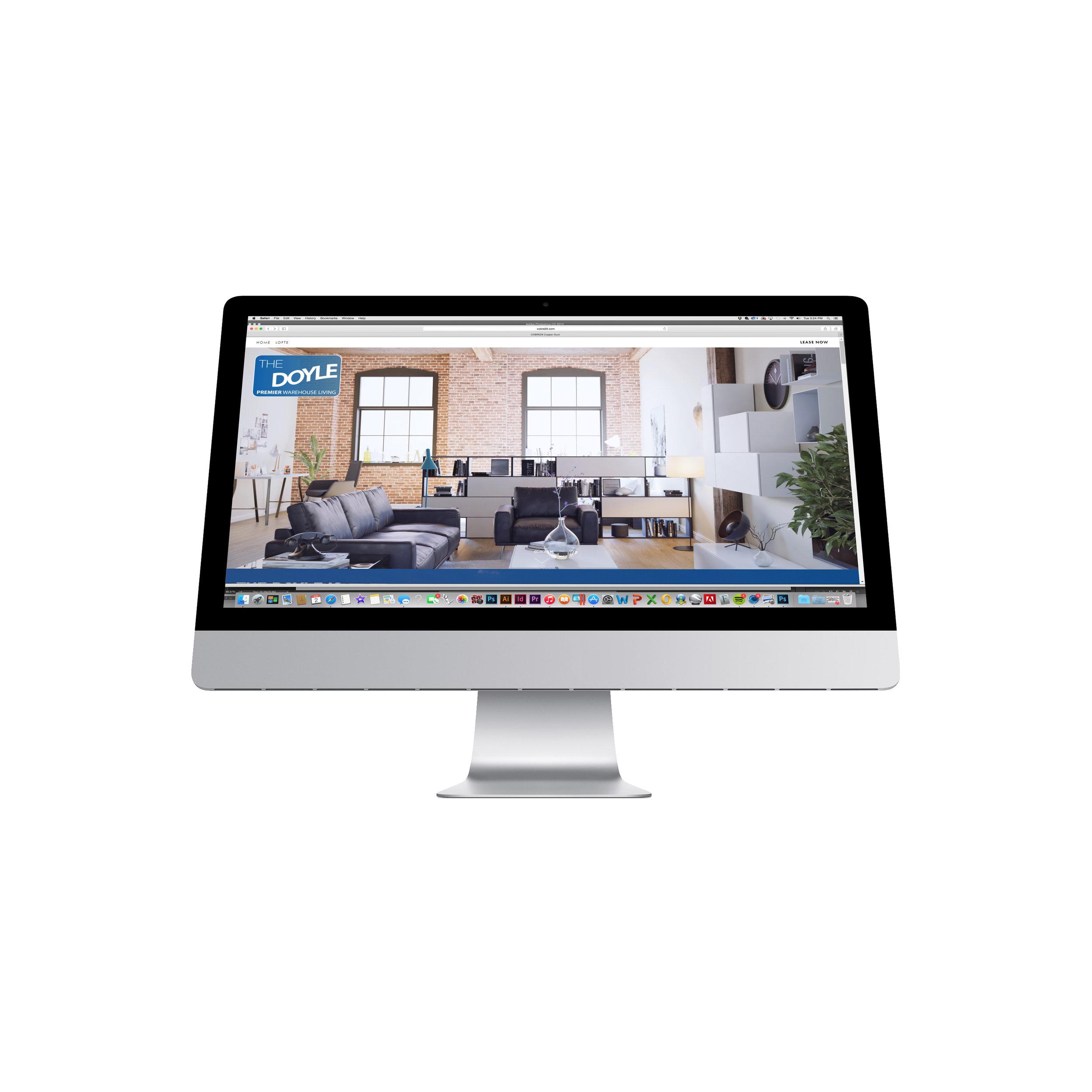 website_00.jpg