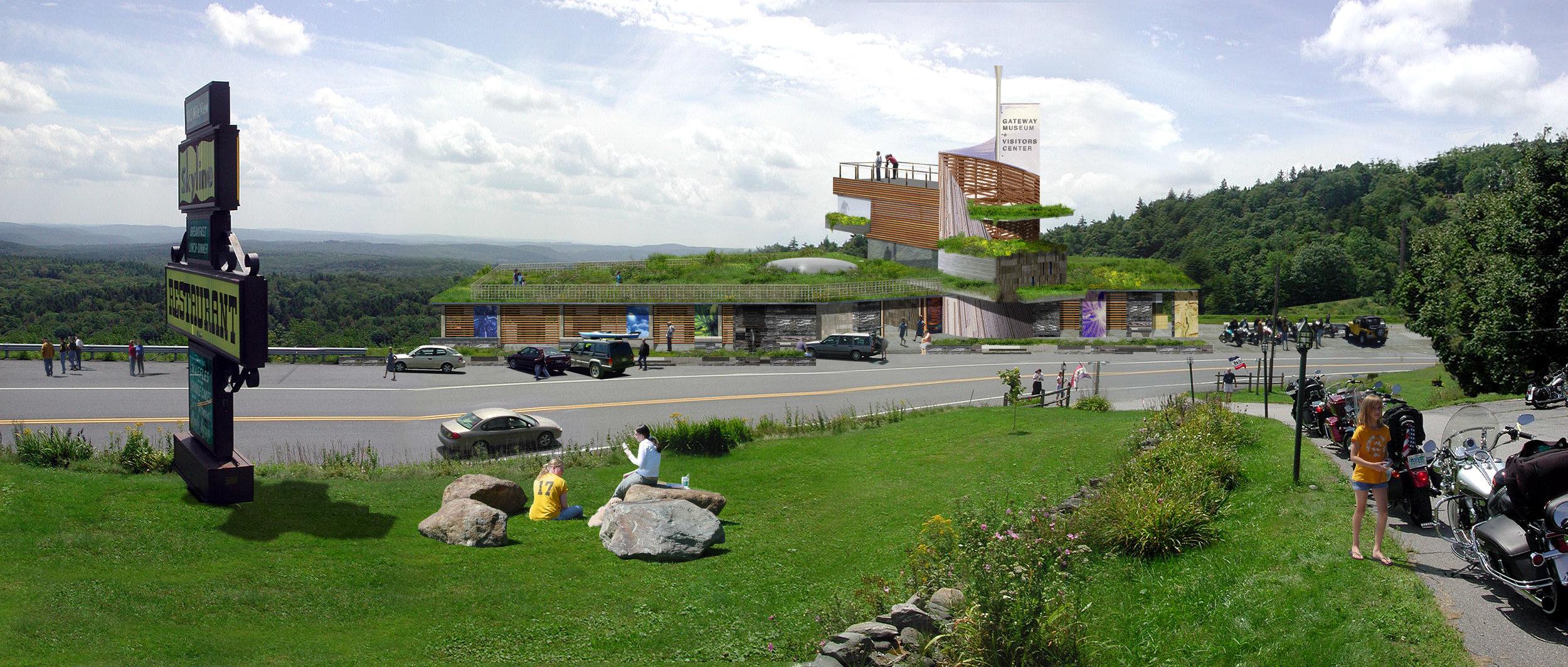 Panoramic2-7.jpg