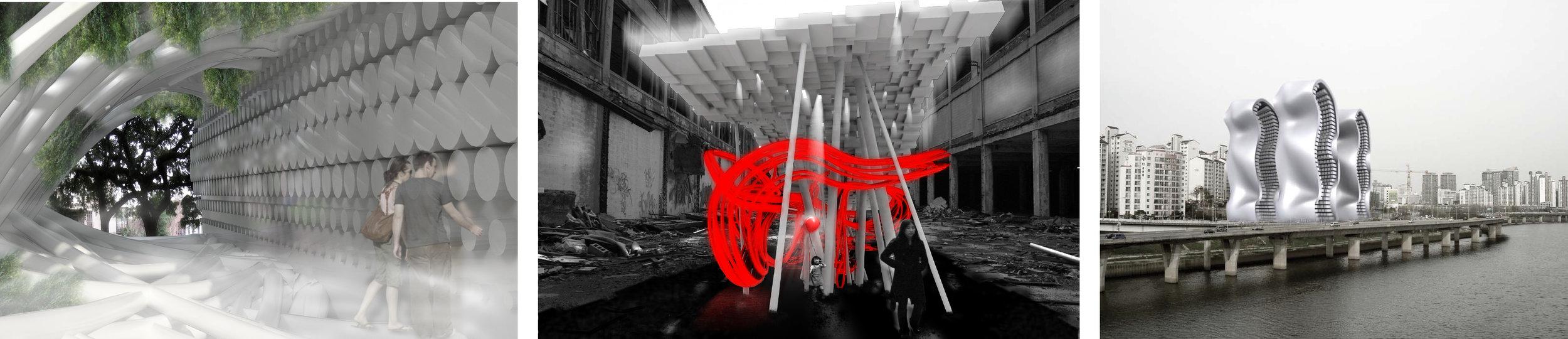 Locus_Gallery_Place_Facade_7.jpg
