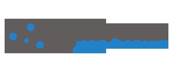 triple-pundit-logo.png