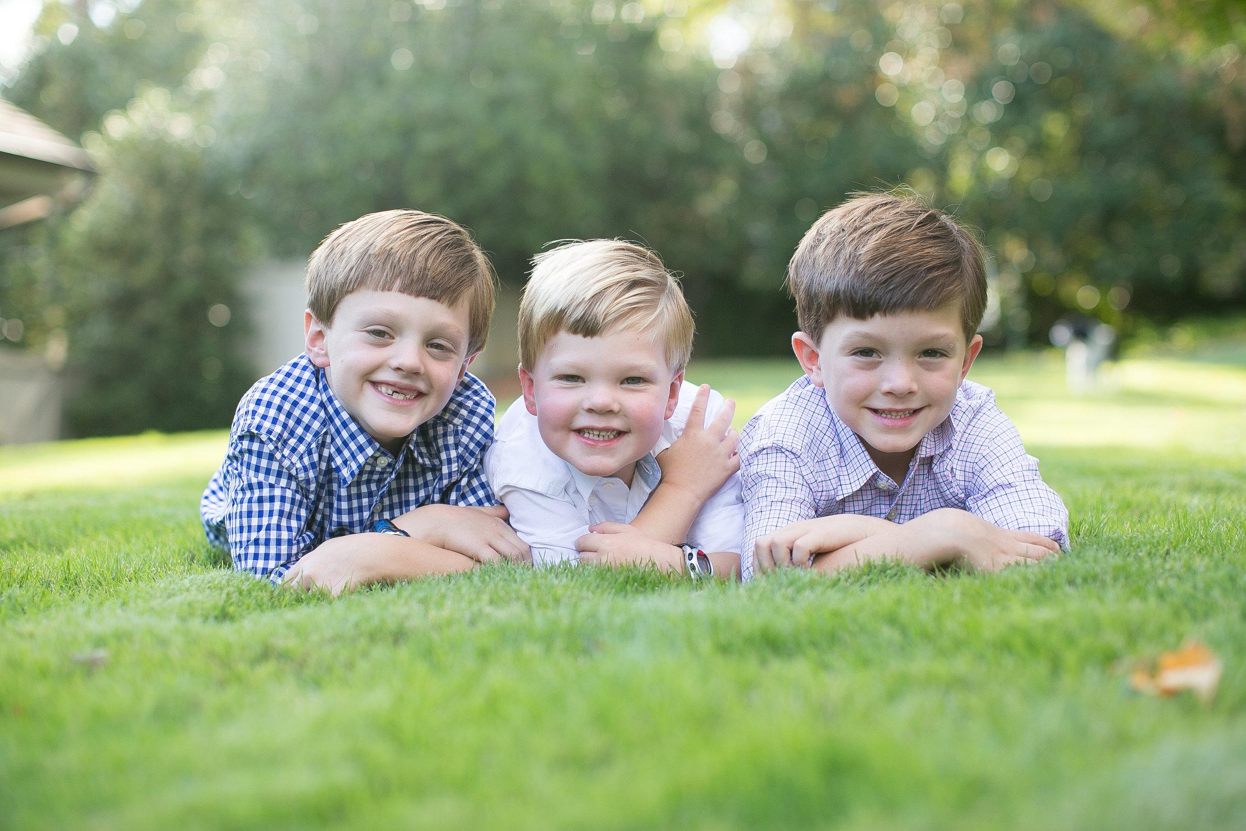 White Family-1.jpg