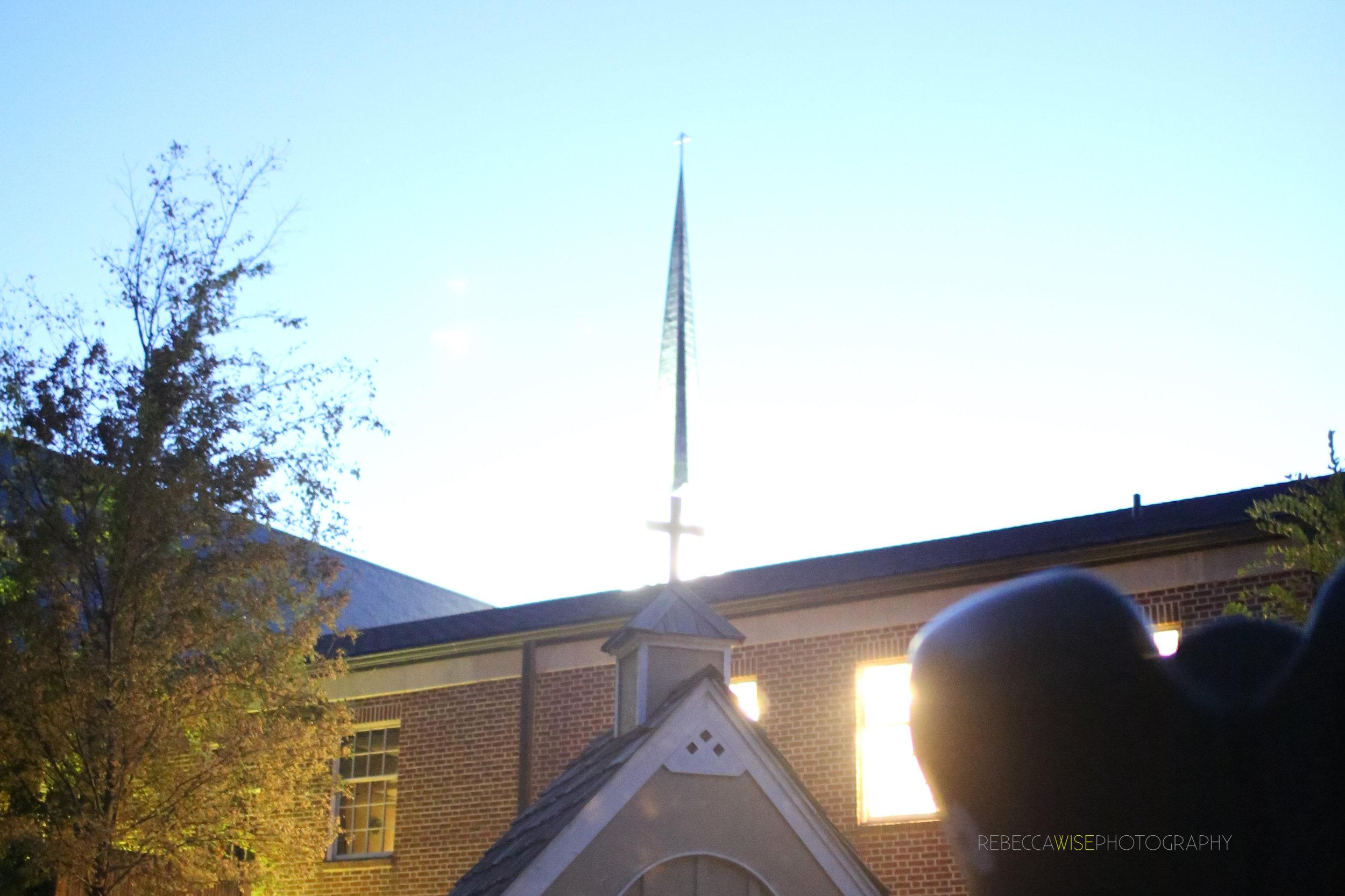 Church Shots-9.jpg