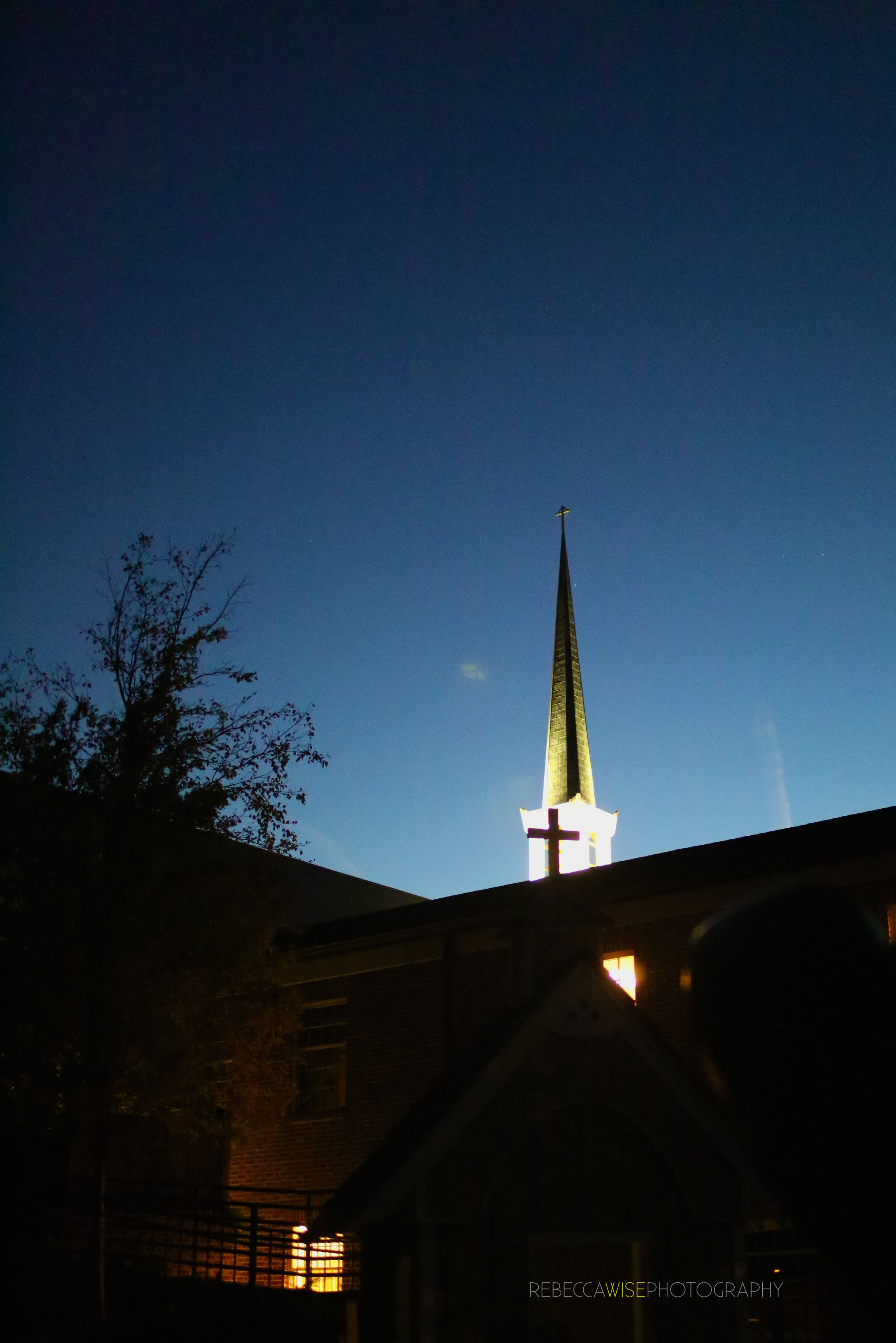 Church Shots-10.jpg