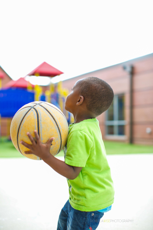 Preschool Partners-6.jpg