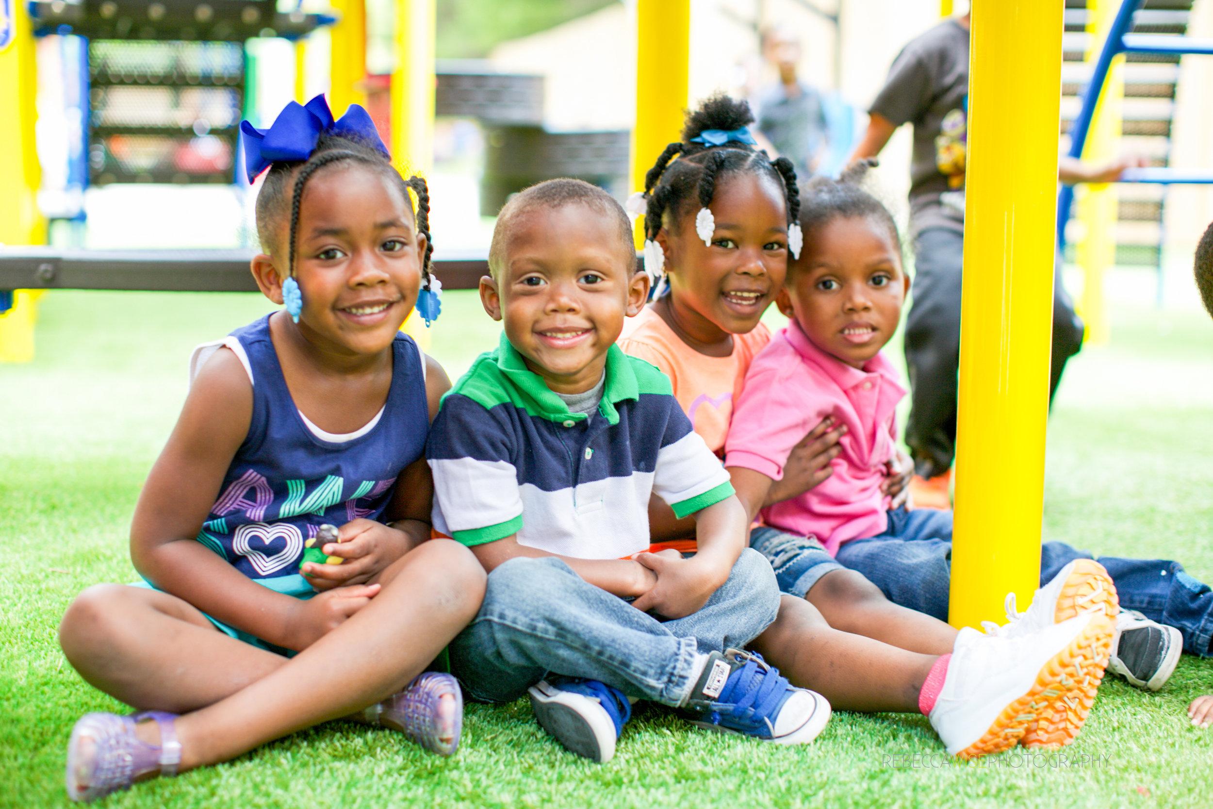 Preschool Partners-8.jpg