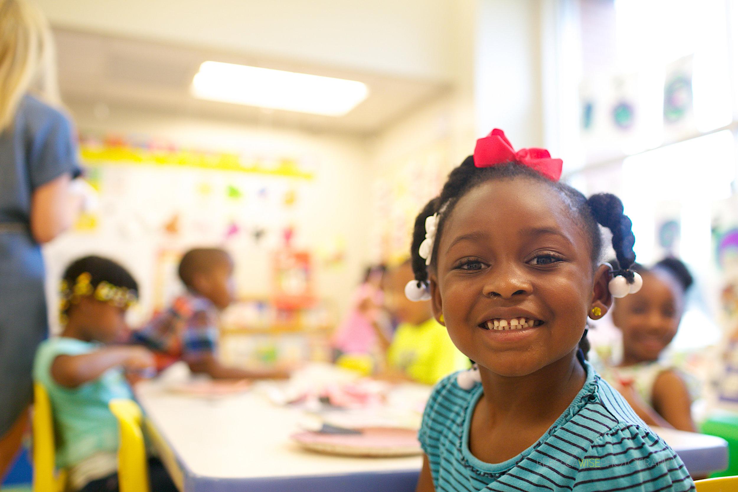 Preschool Partners-11.jpg