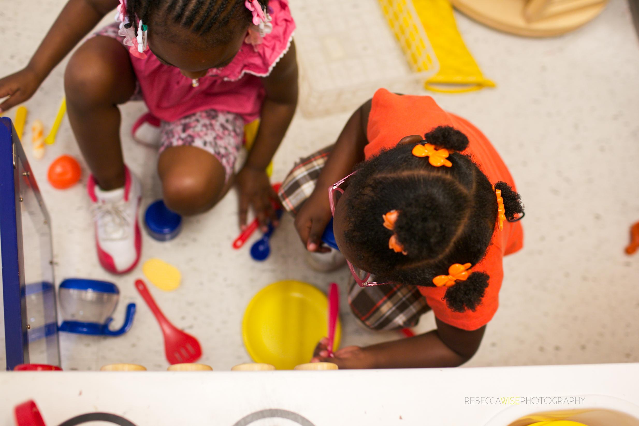Preschool Partners-13.jpg