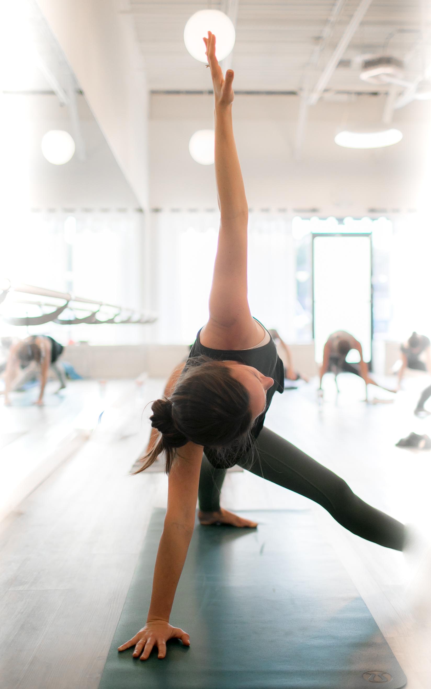 yoga (4 of 78).jpg
