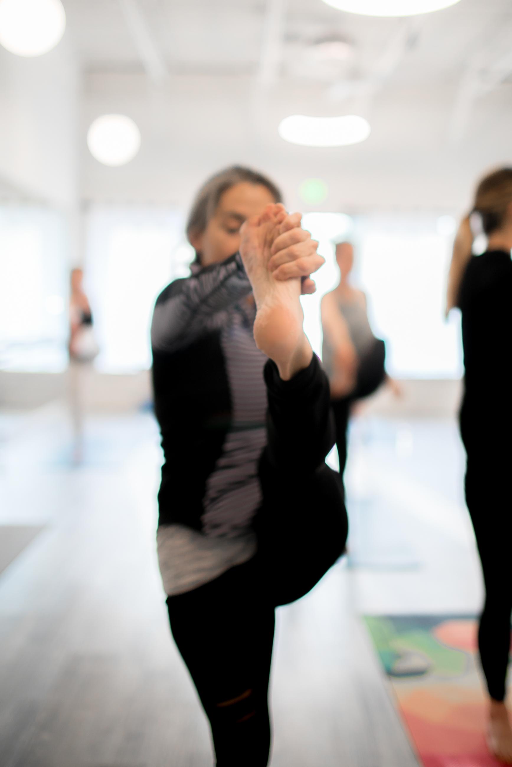 yoga (28 of 78).jpg