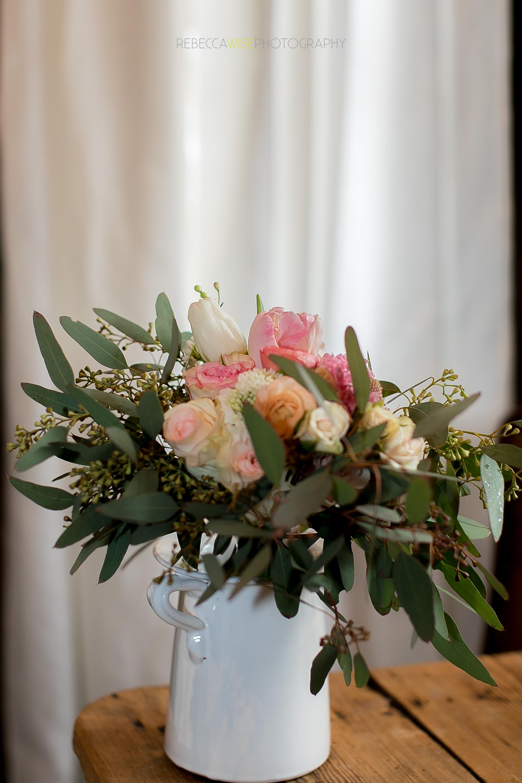 flowers (3 of 8).jpg