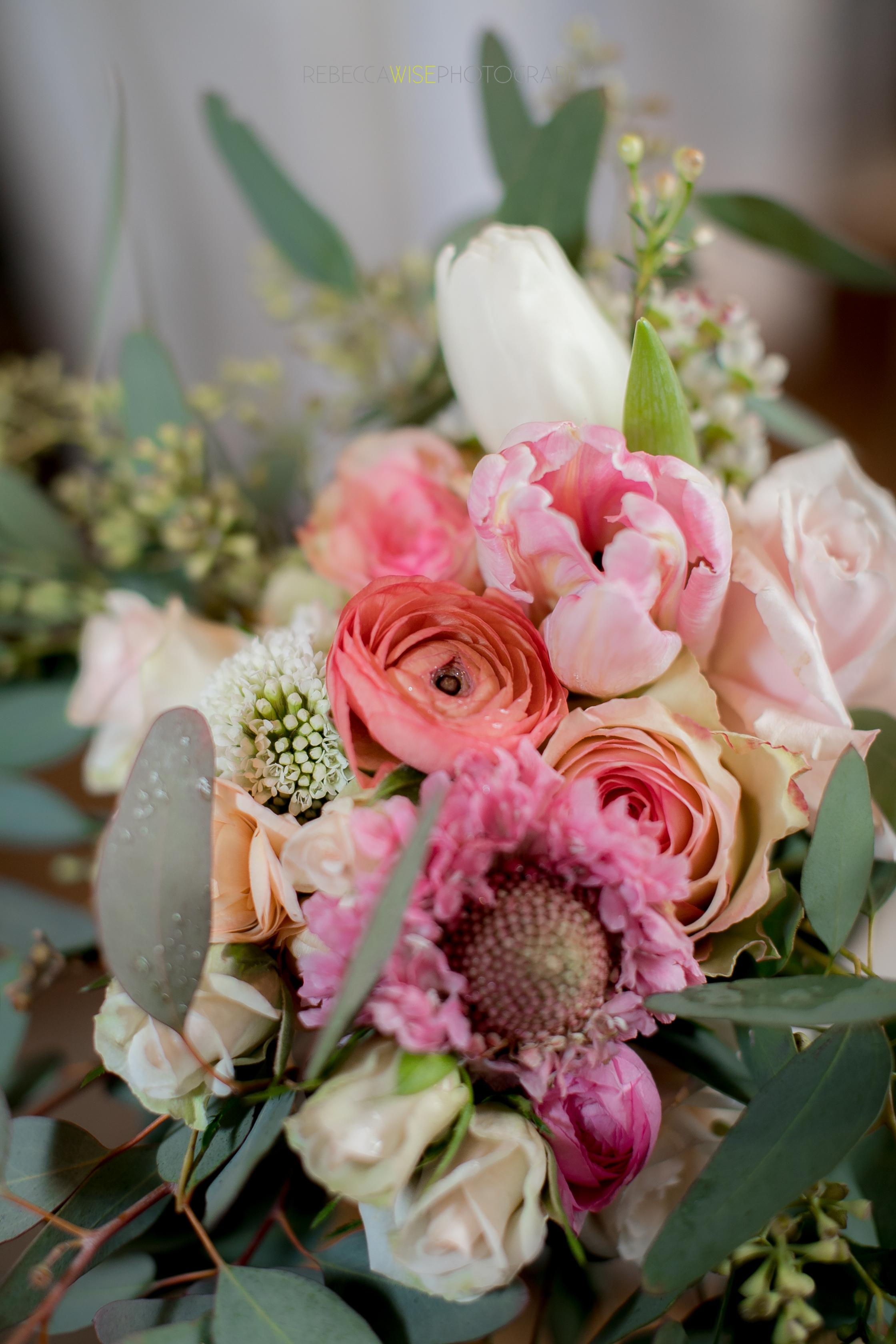 flowers (7 of 8).jpg