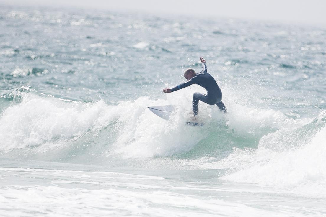 ACK Surf (1 of 31).jpg