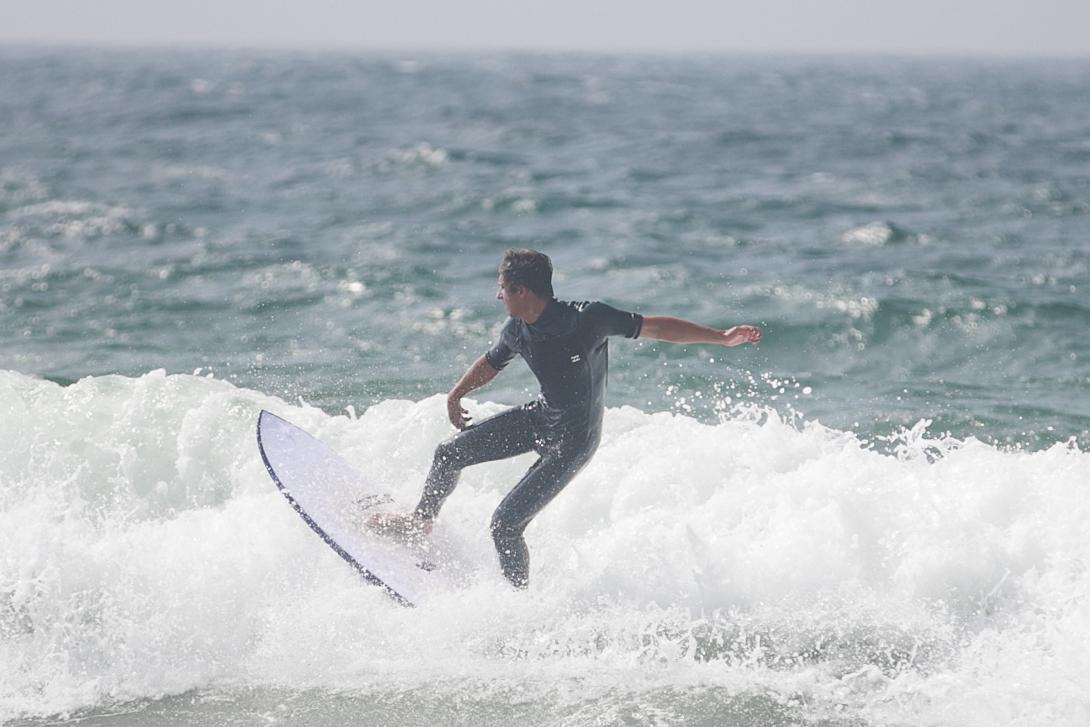 ACK Surf (2 of 31).jpg
