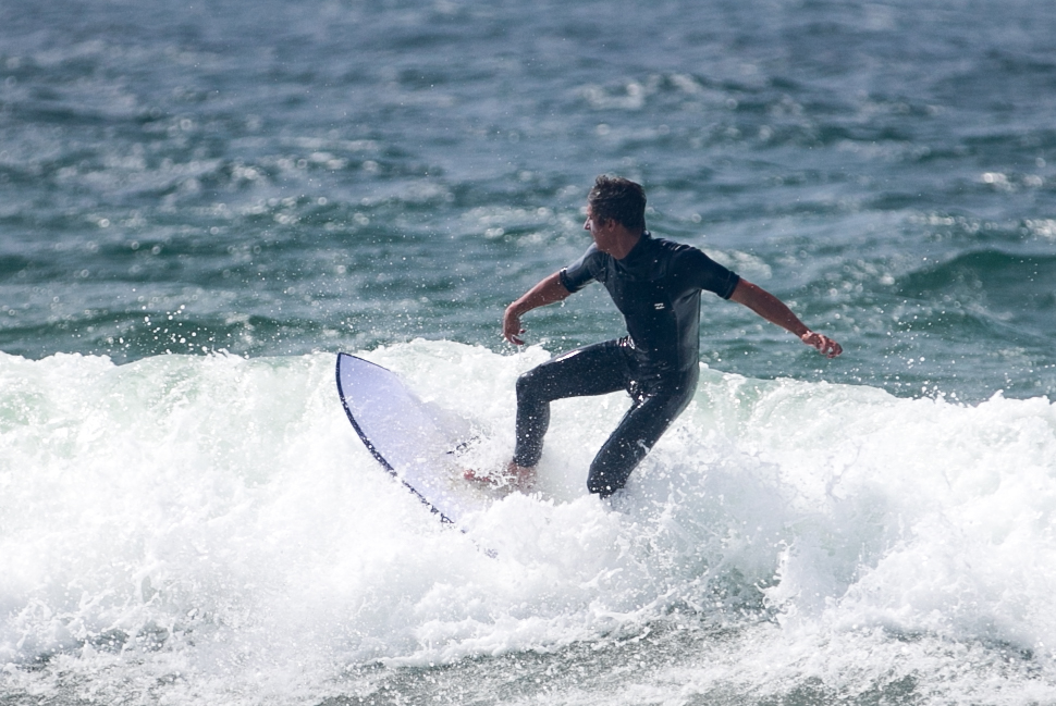 ACK Surf (3 of 31).jpg