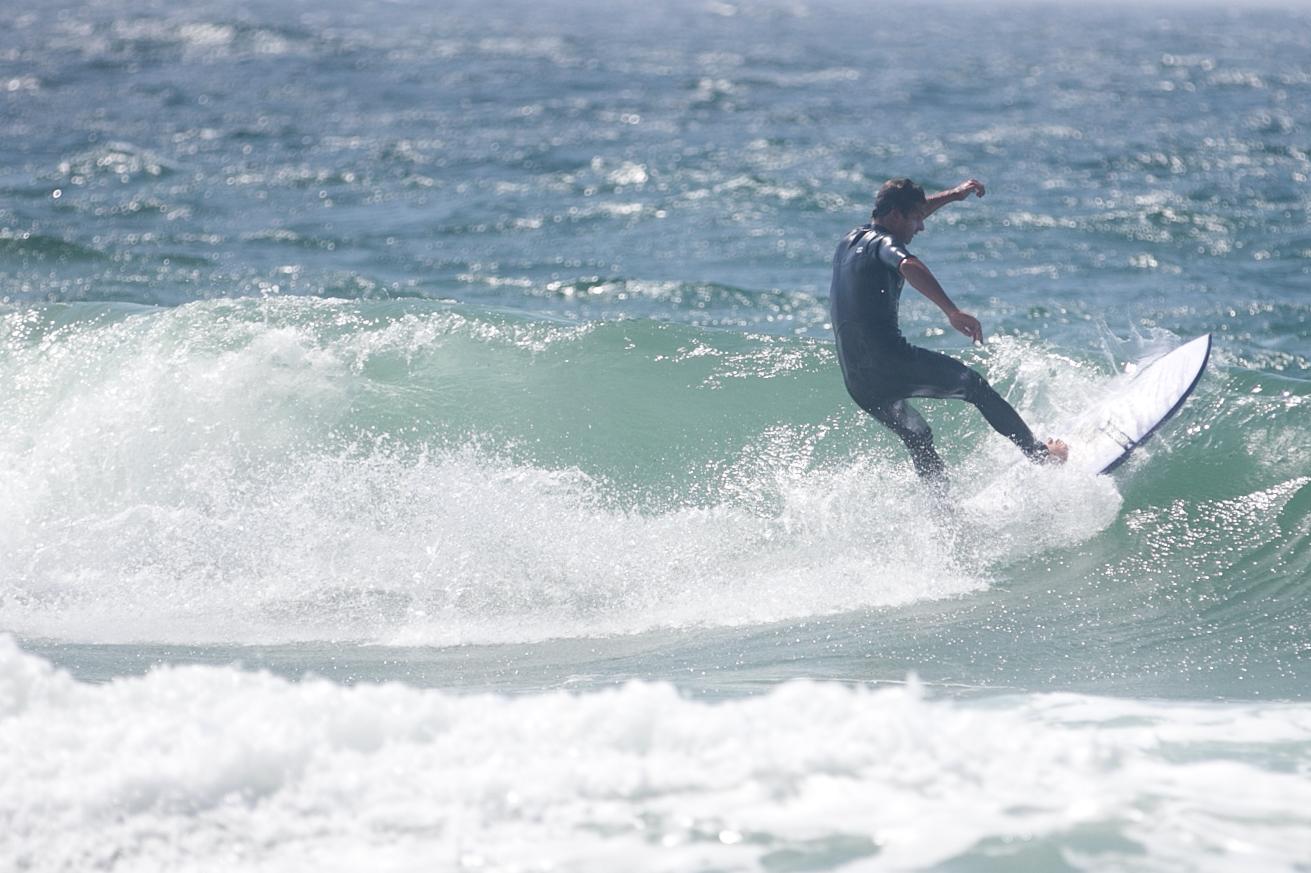 ACK Surf (5 of 31).jpg