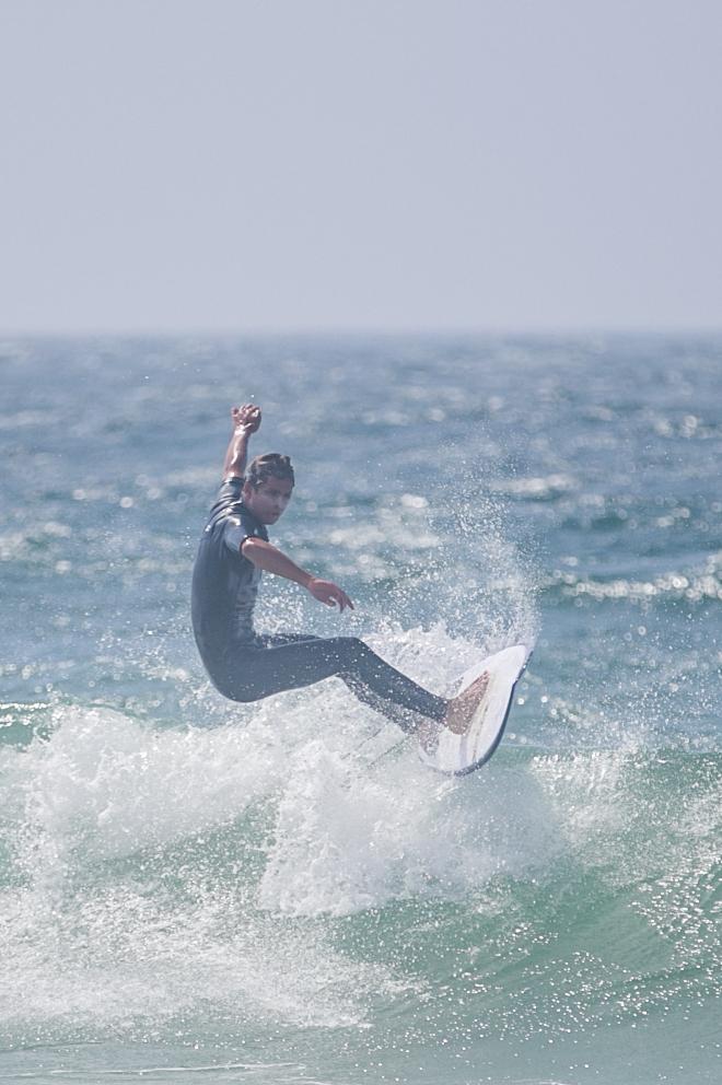 ACK Surf (6 of 31).jpg