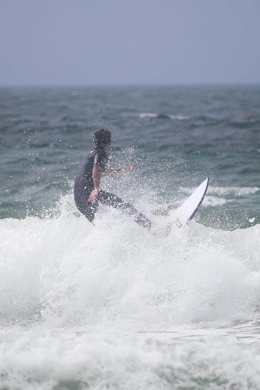 ACK Surf (8 of 31).jpg