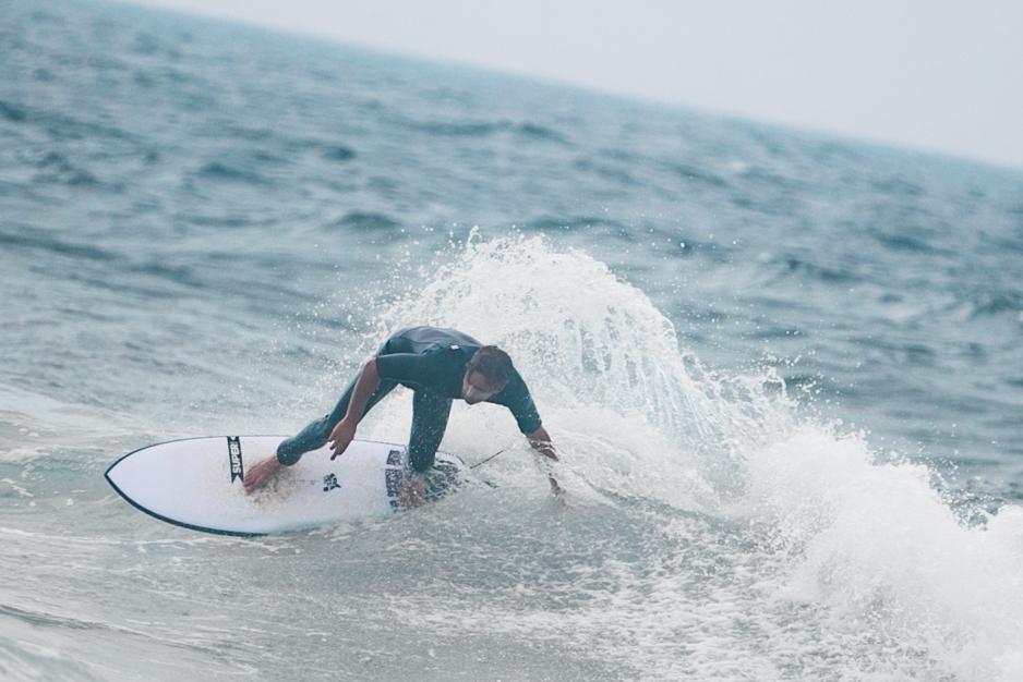 ACK Surf (12 of 31).jpg