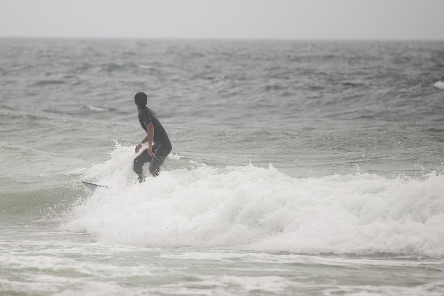 ACK Surf (15 of 31).jpg