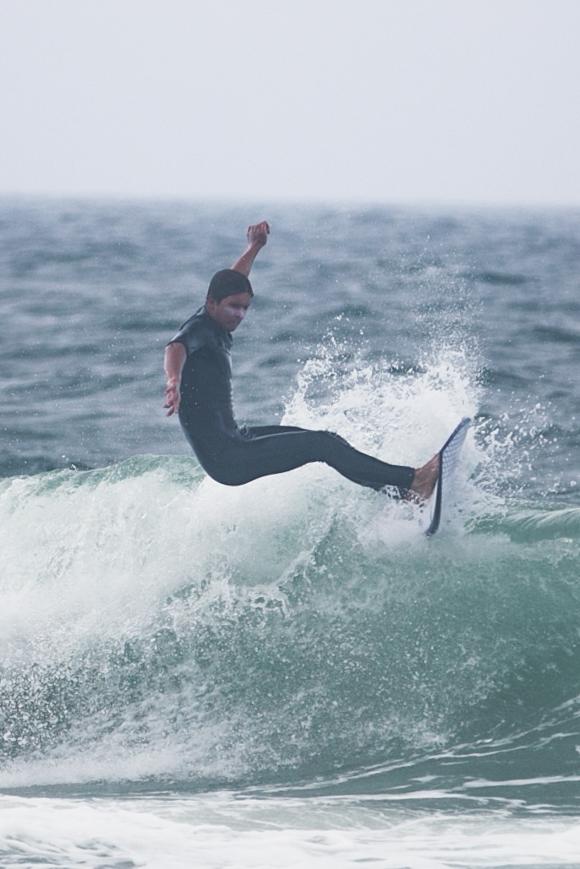 ACK Surf (19 of 31).jpg