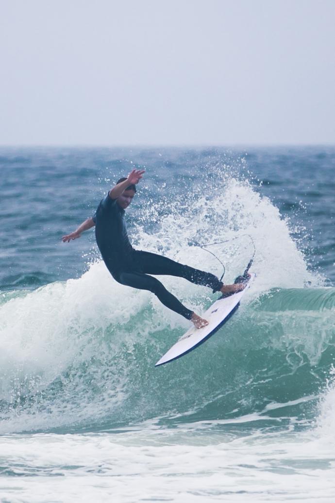 ACK Surf (20 of 31).jpg