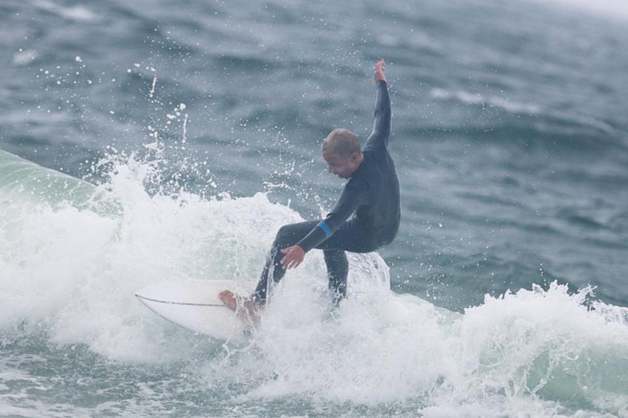 ACK Surf (26 of 31).jpg