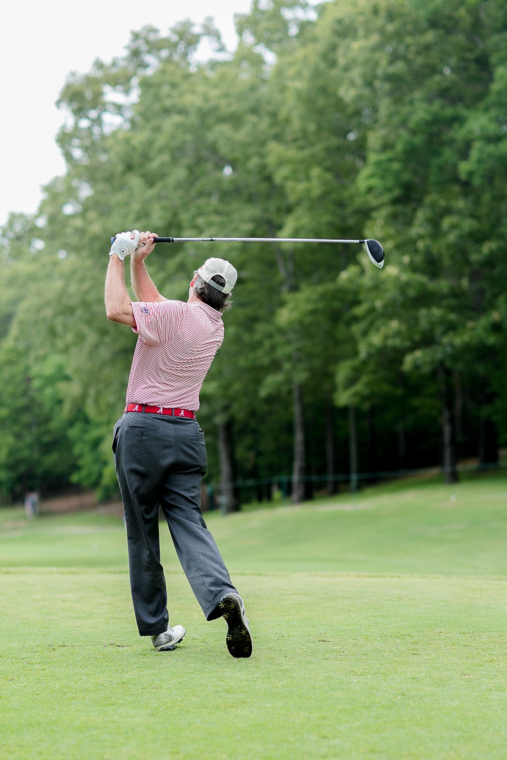 golf (2 of 9).jpg