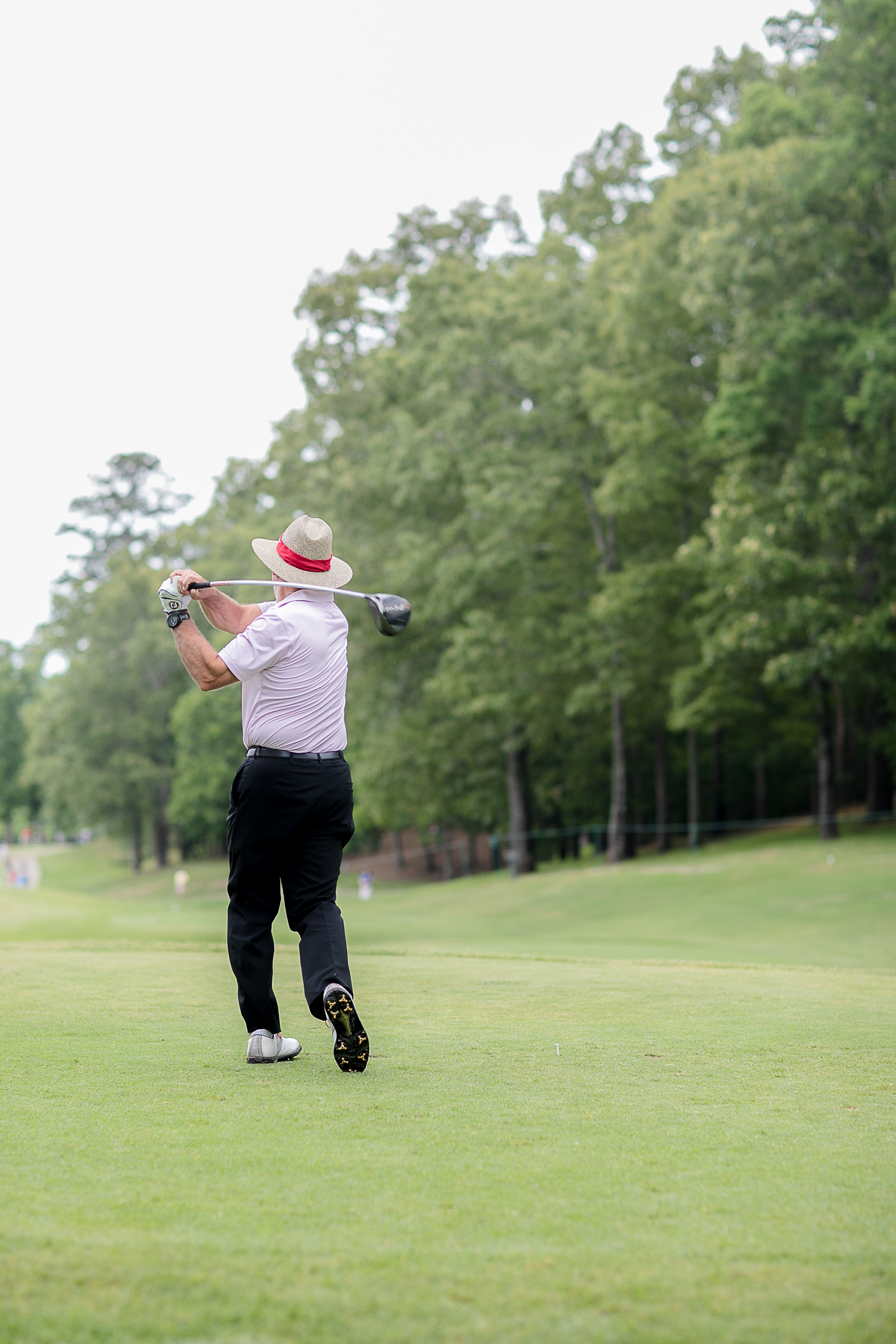 golf (1 of 9).jpg