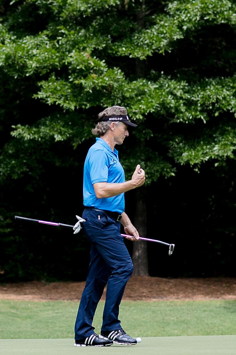 golf (4 of 9).jpg