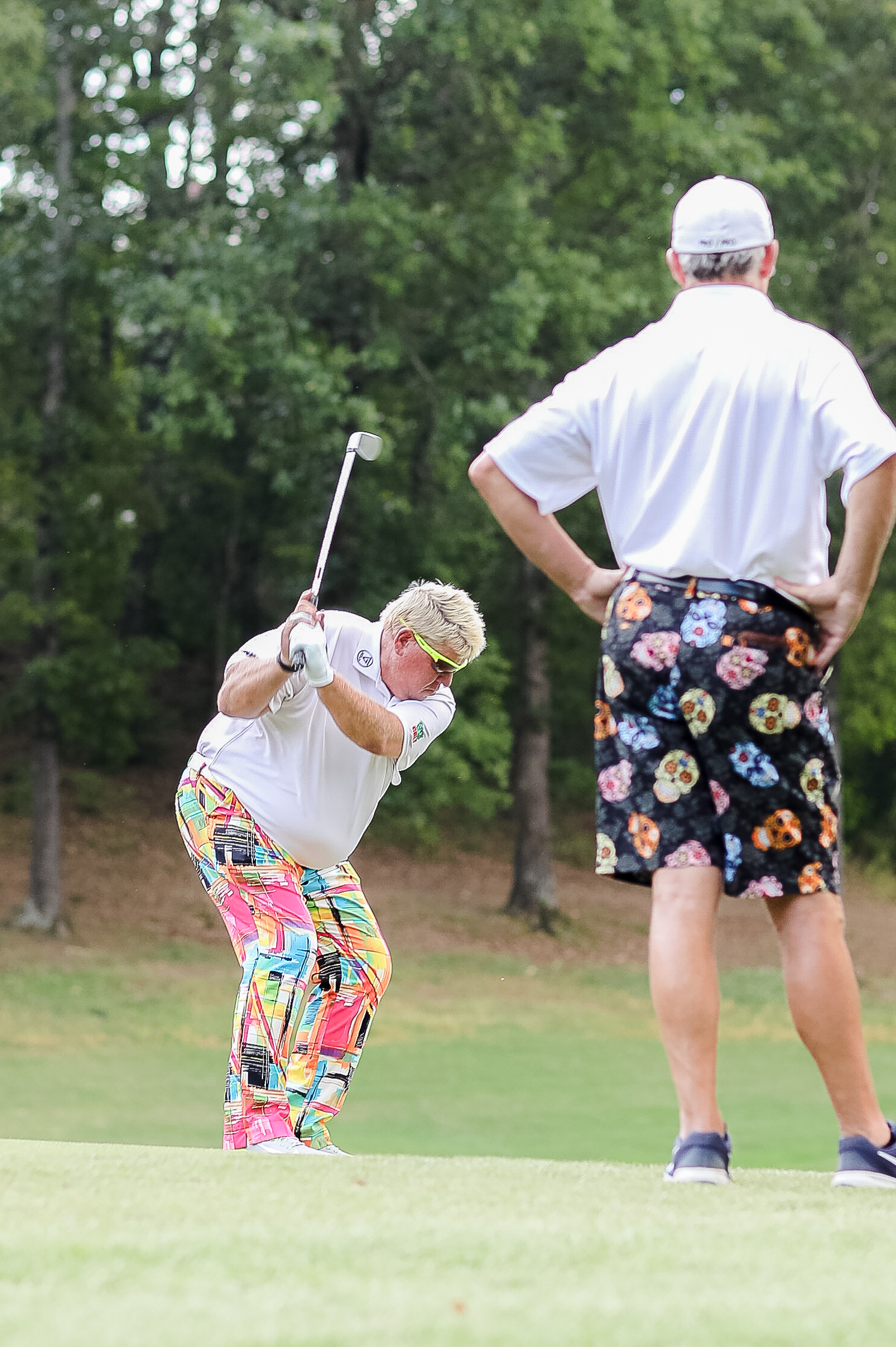golf (5 of 9).jpg