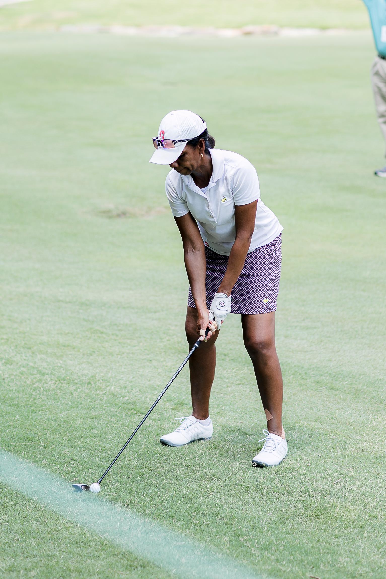 golf (8 of 9).jpg