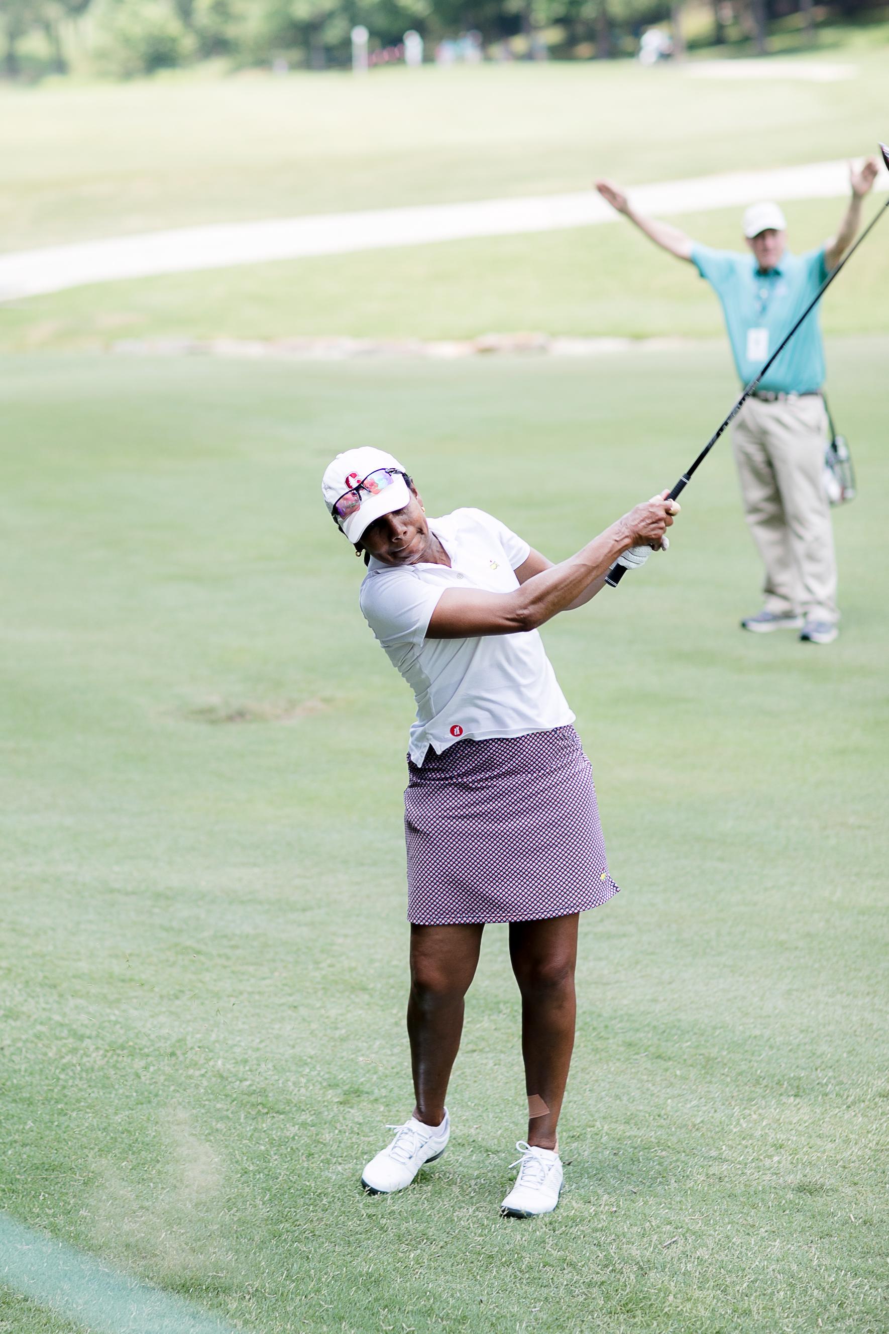 golf (9 of 9).jpg