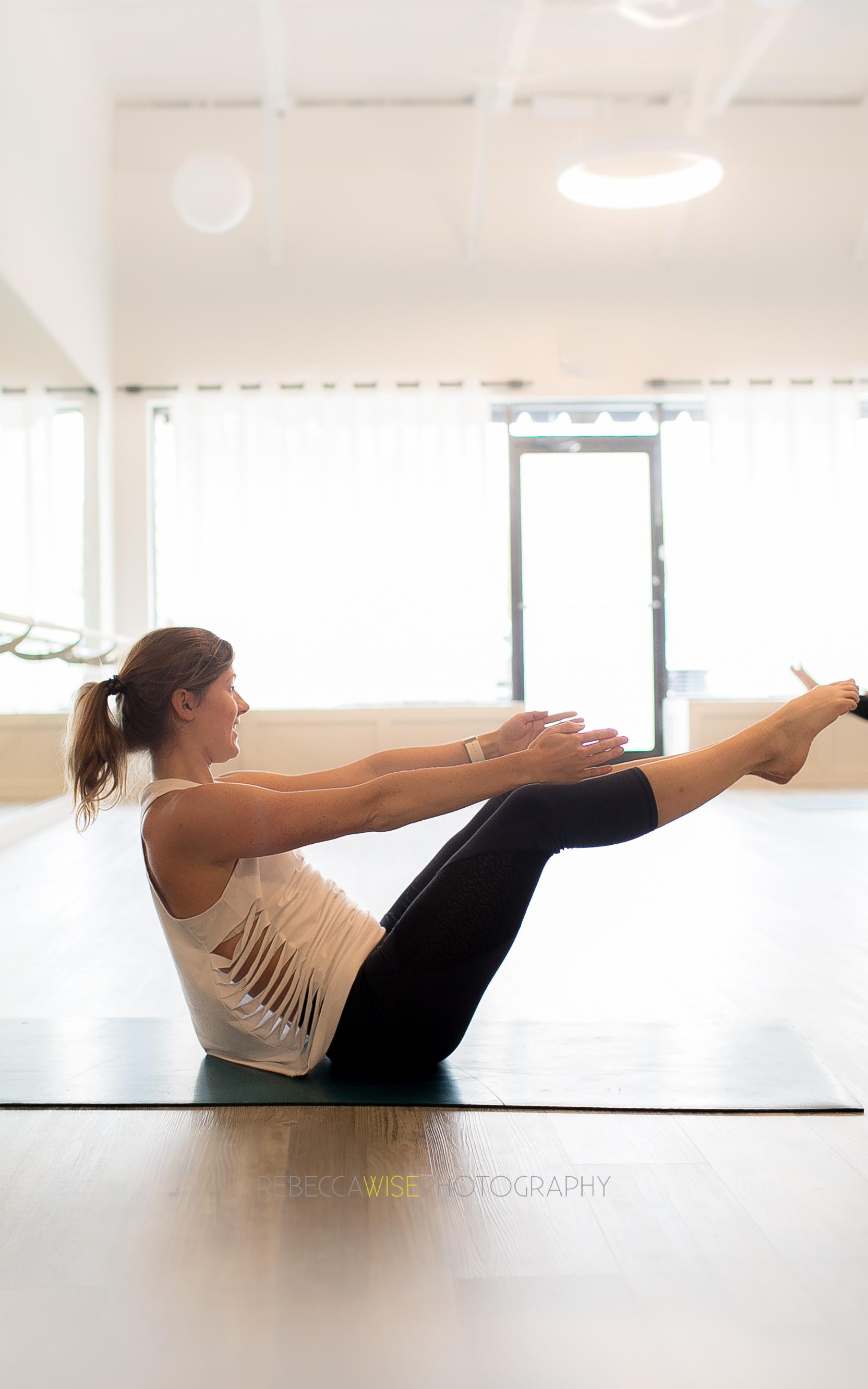 yoga (1 of 1) copy.jpg