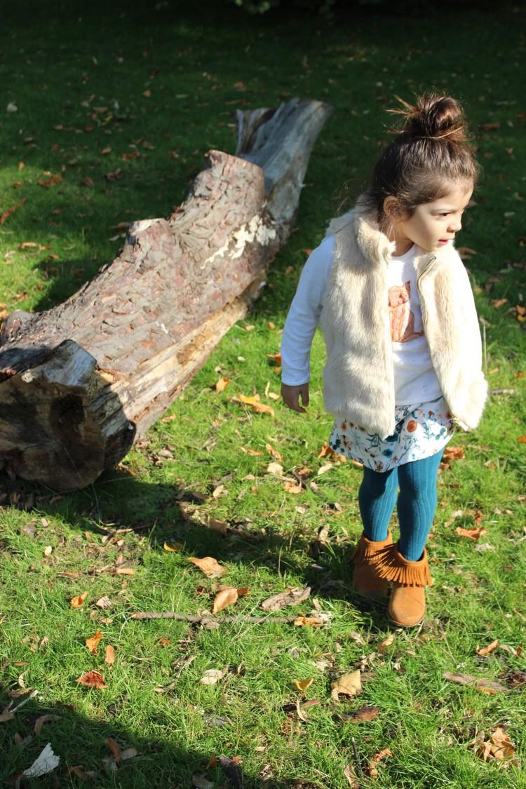 London Family Blog