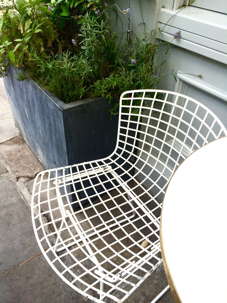 granger london - Notting Hill lifestyle Blog