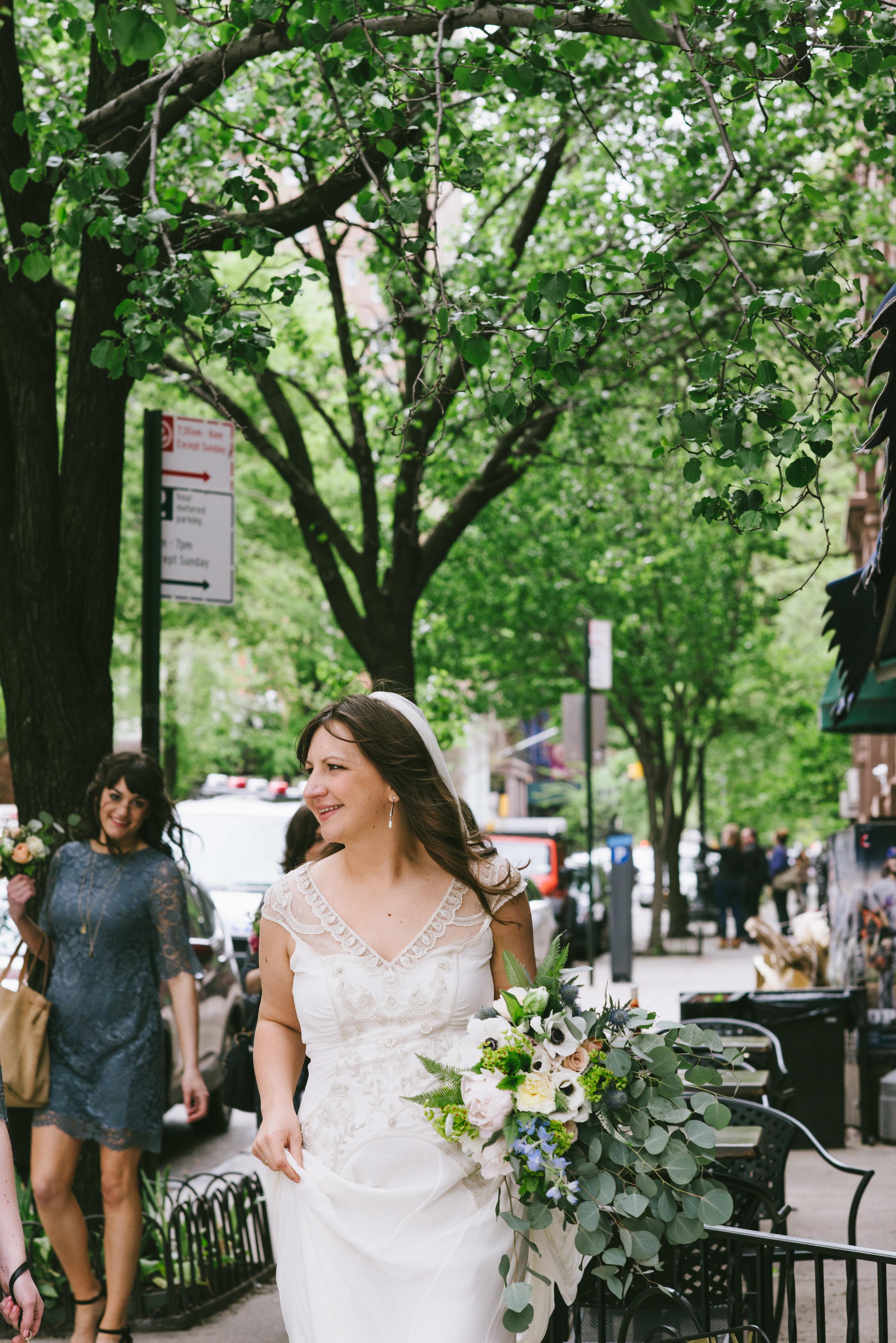 Caroline + Patrick-0105.jpg