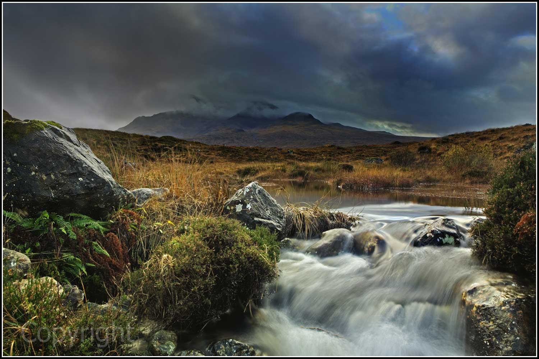 sligachan waterfall.jpg