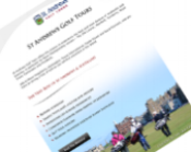 St+Andrews+Golf+Tours+what+we+do.png