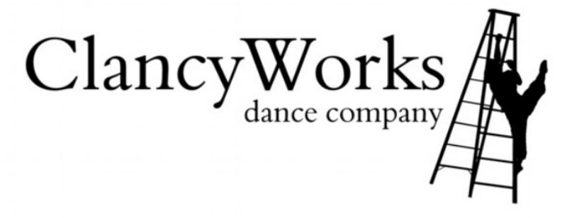 cfpdc2015-ClancyWorksDanceCompany-6059-1637.jpg