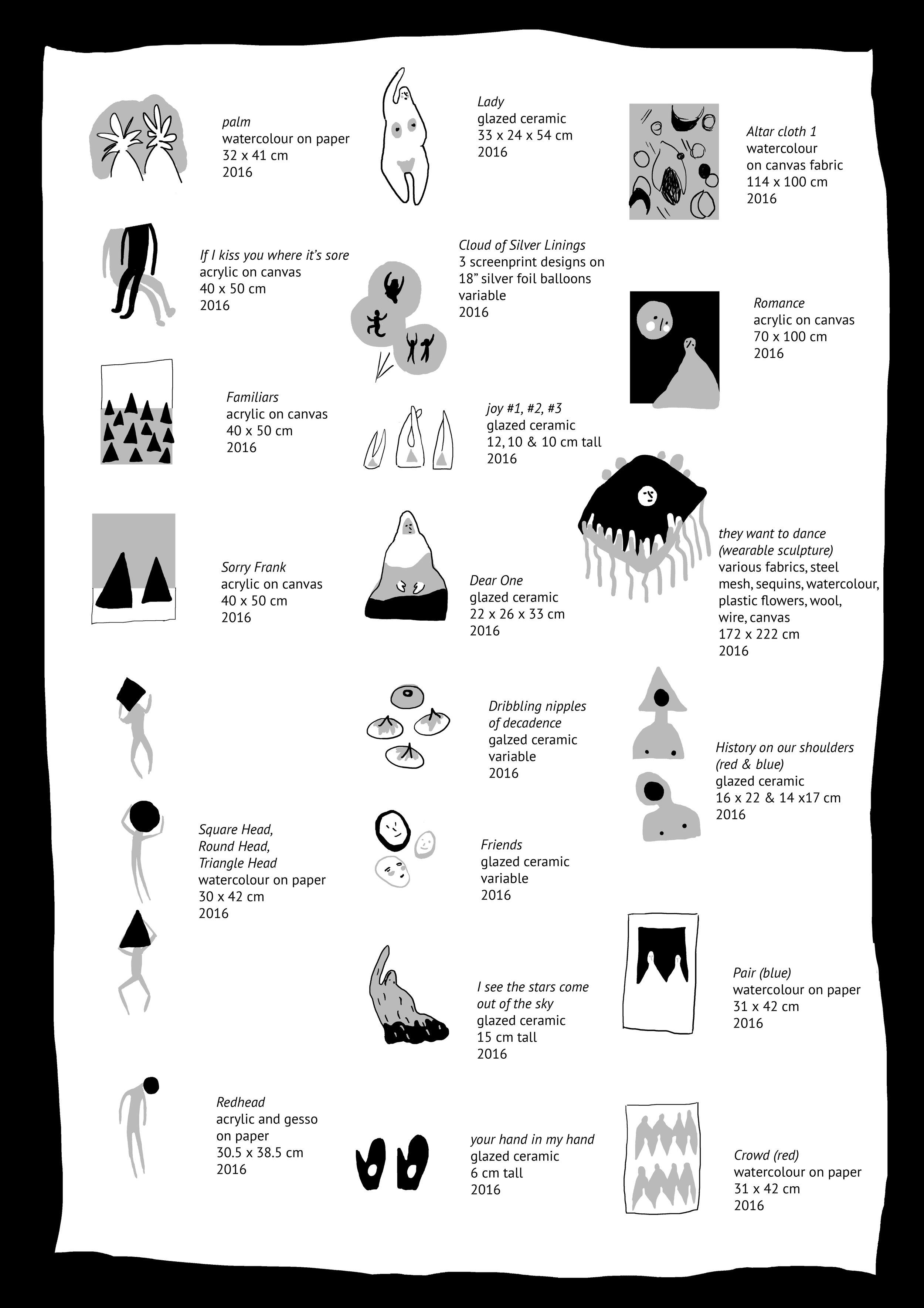 Floor Plan_When I Dream_side 1.jpg
