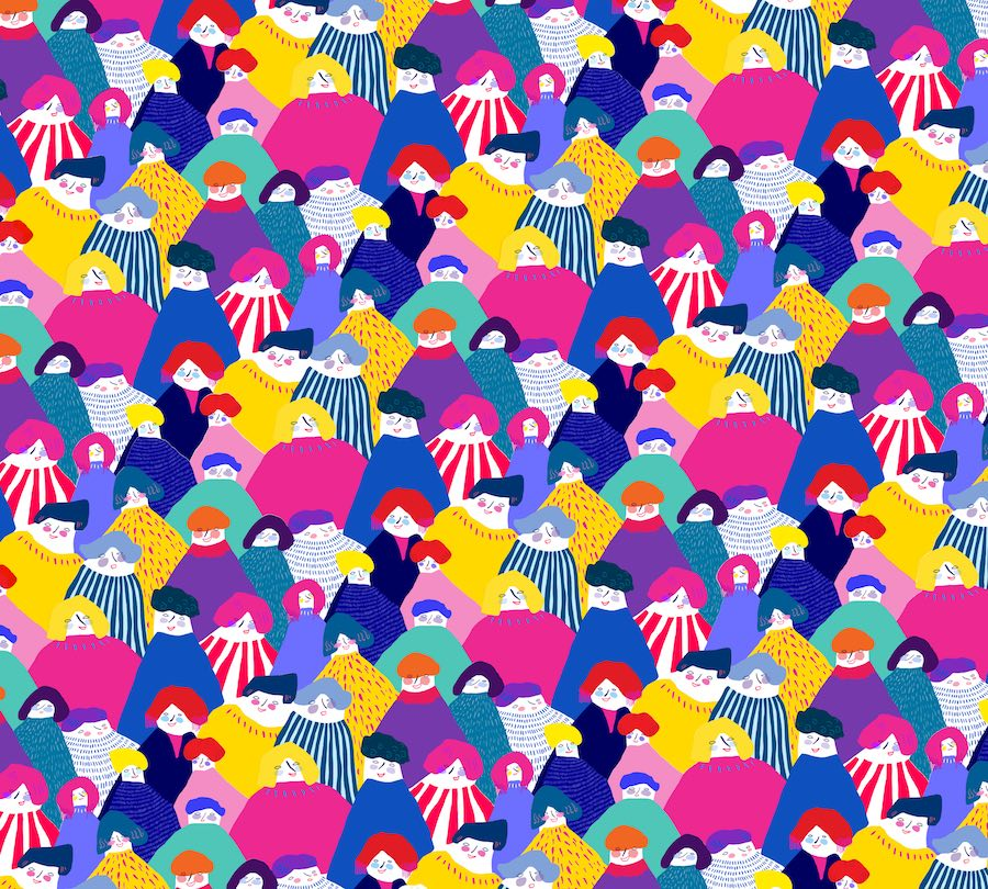 low res copy of carnival pattern copy.jpg