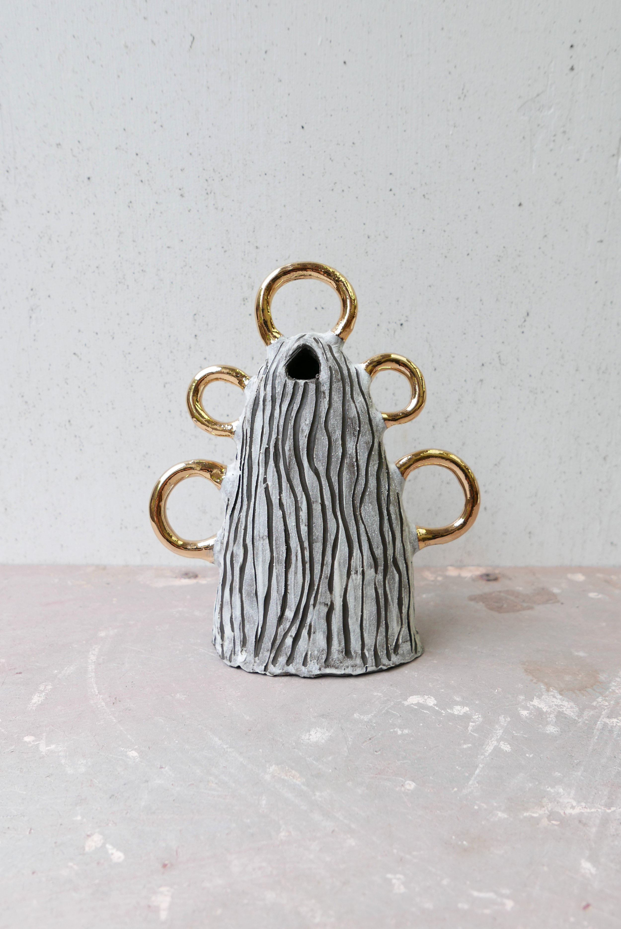 small ring sculpture_1.jpg