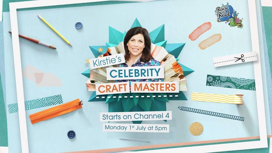 kirsties_celebrity_craft_master.jpg
