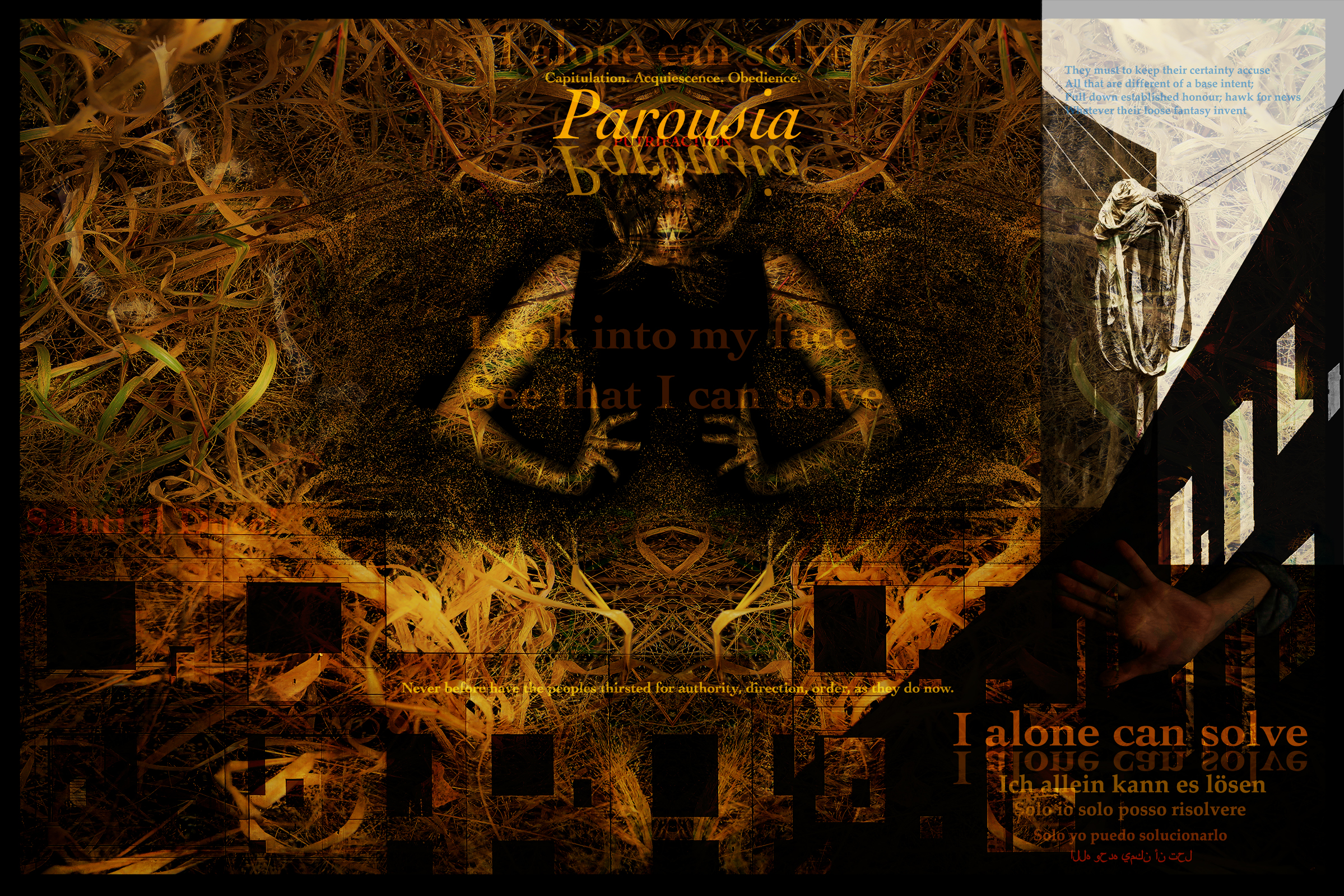 Neo-Parousia II X.jpg