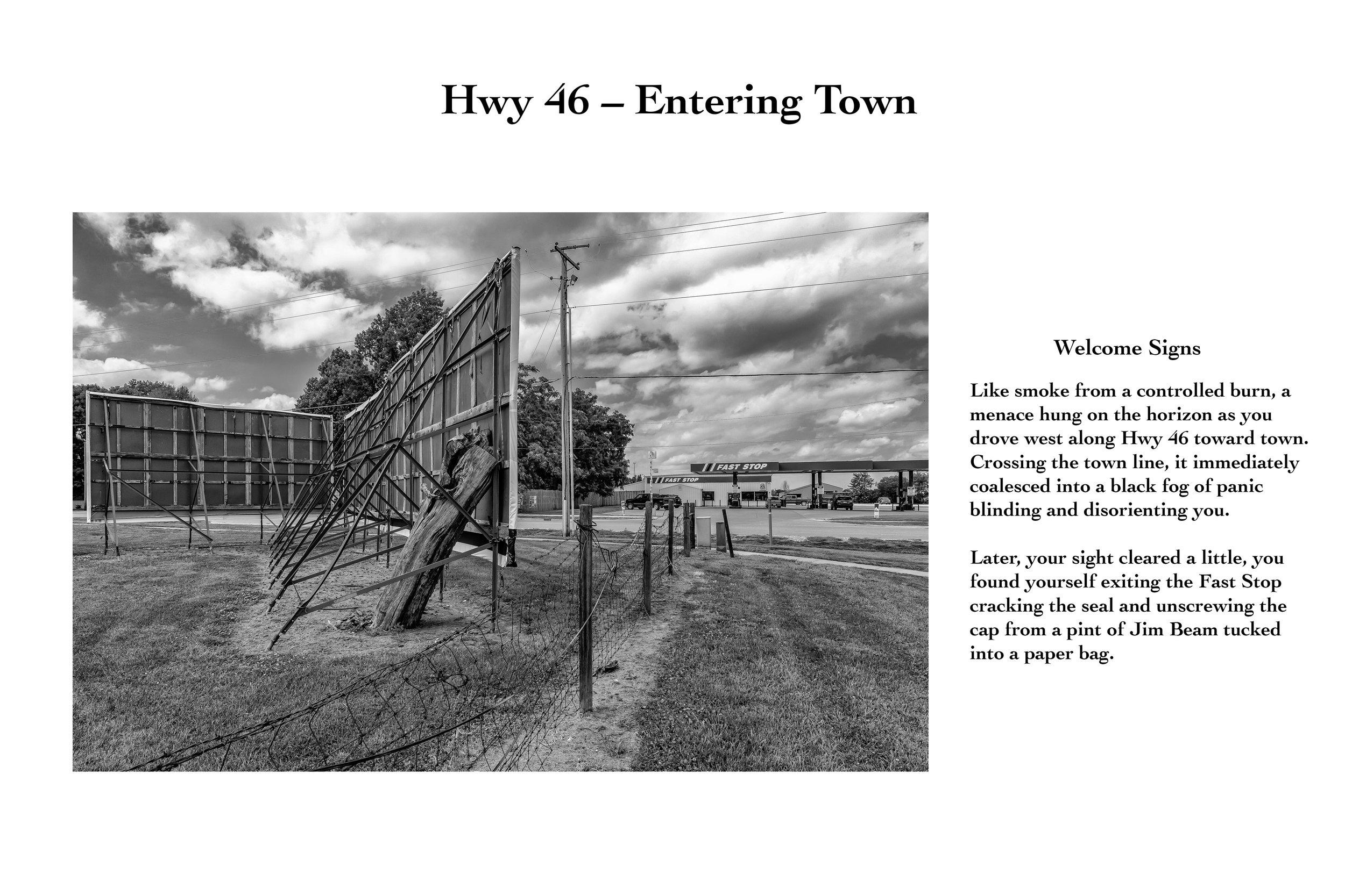 Entering Town X.jpg