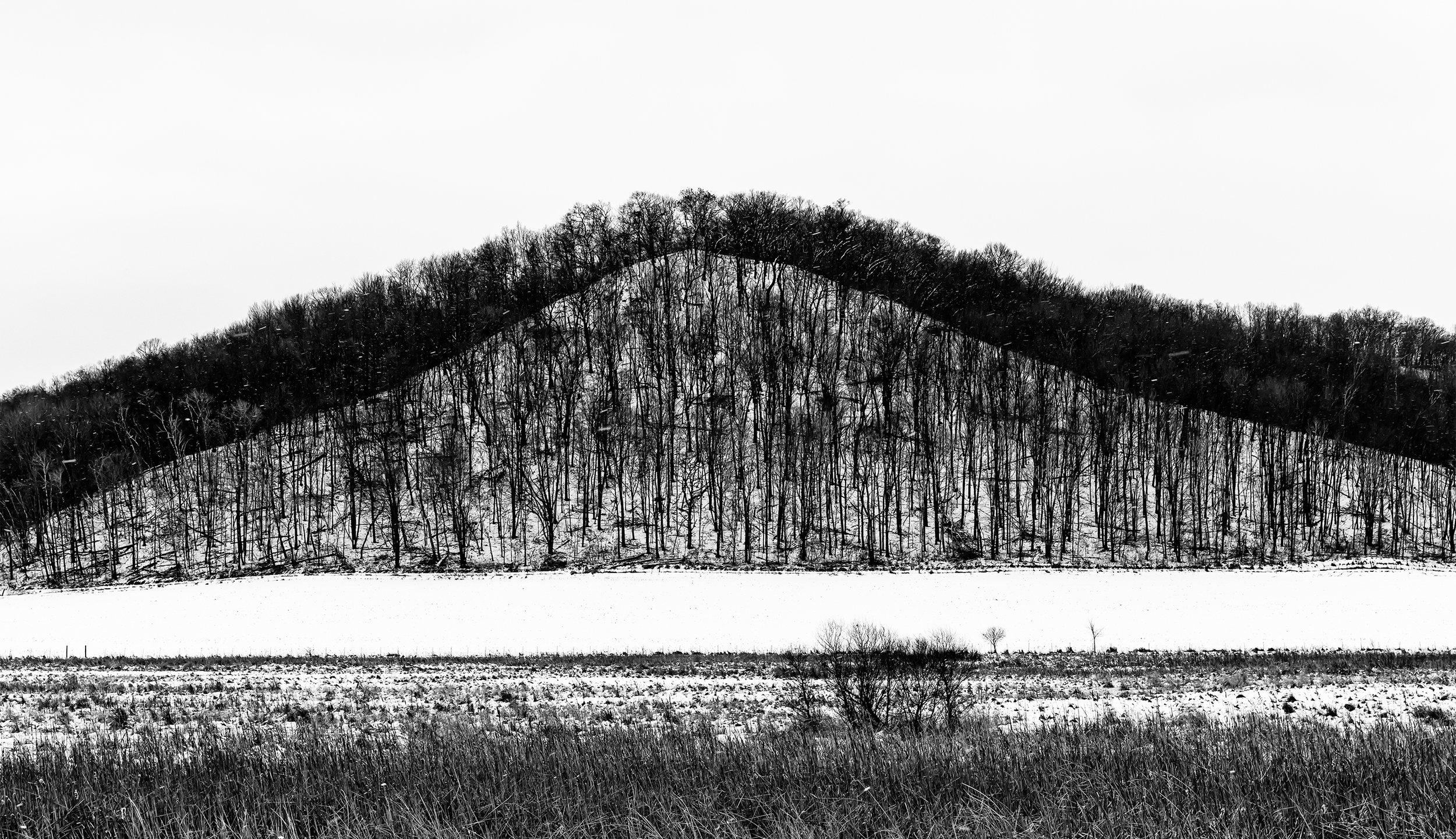 Hill X.jpg