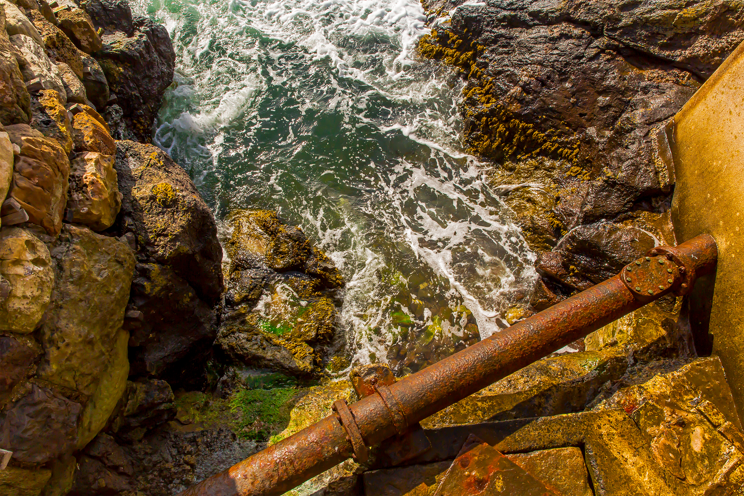 The Pipe at the Edge of the North Sea II X.jpg