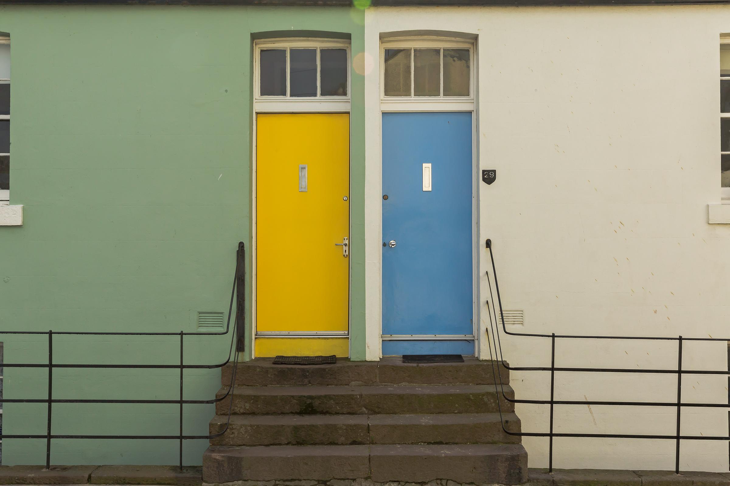 Two Doors X.jpg